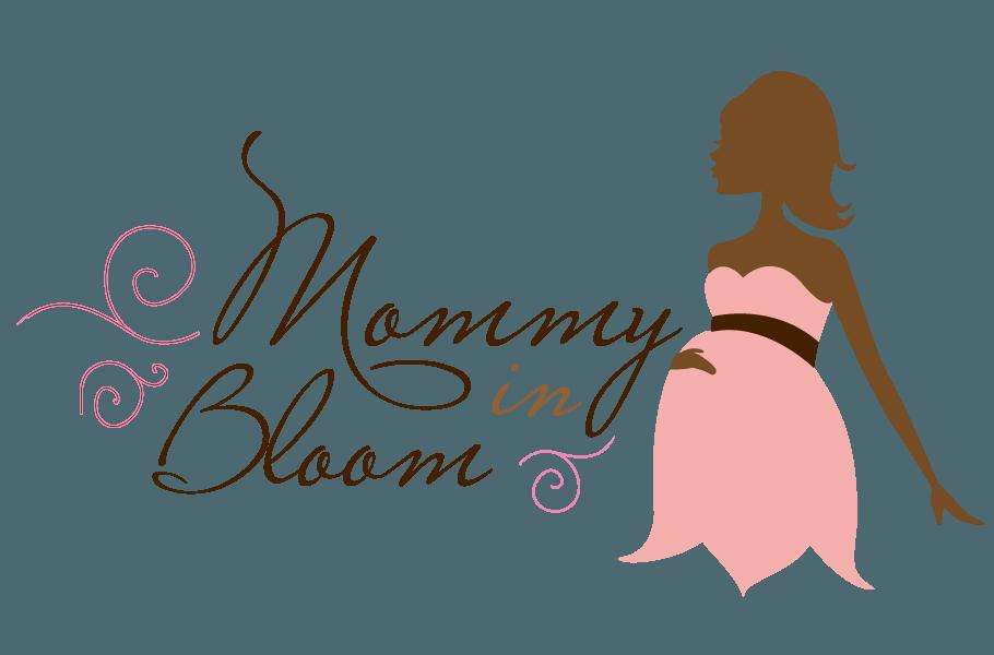 logo_mommy2
